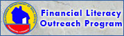 Go to the CalBRE Financial Literacy Outreach Program page